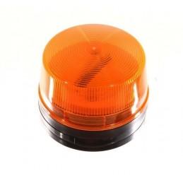 Miniflitser M-FLIT-001
