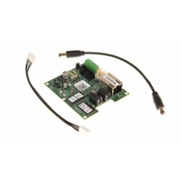 Galaxy Ip module A083-00-01/10