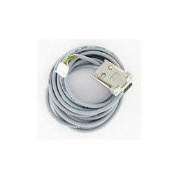 Galaxy G3/GD RS-232 Kabel