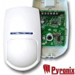 Pyronix KX15DQ melders