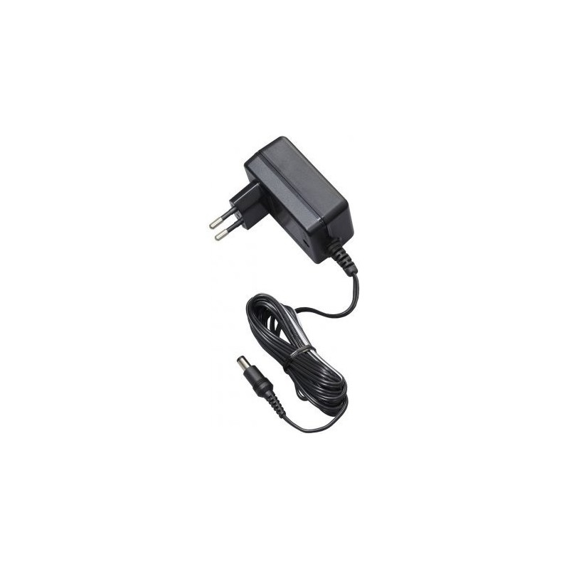 Voeding 12Volt DC 1000mA