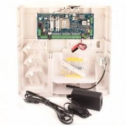 Galaxy Flex3-50 alarmcentrale