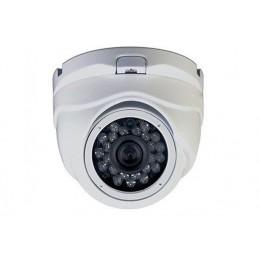 Beveiligingscamera Dome...