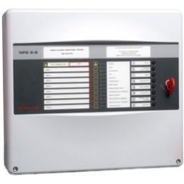 Brandmeldsysteem Notifier...