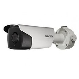 Hikvision Darkfighter Lite...