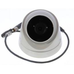 Hikvision DS-2CE56F1-IT3...