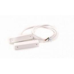 Opbouwmagneetcontact PDE50-1K