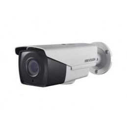 Hikvision DS-2CE16H1T-IT3Z...