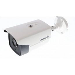 Hikvision DS-2CE16H1T-IT3...