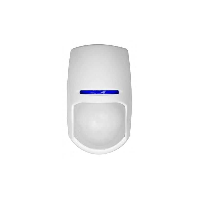 Pyronix KX10DP PIR diervriendelijk detector