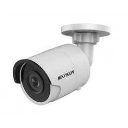 Hikvision DS-2CD2055FWD-I...