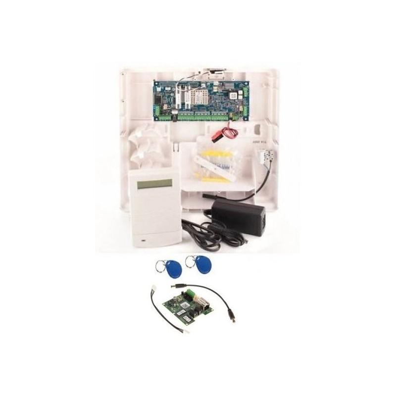 Flex3-20 MK7 prox ip