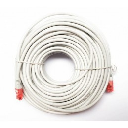 UTP kabel CAT6 met lengte van 30 meter