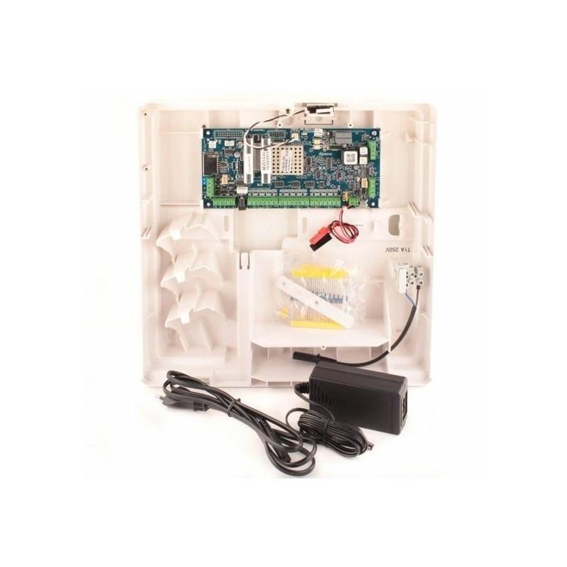 Flex3-100 alarmsysteem