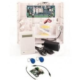 Flex3-50 MK7 prox ip module