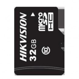 Hikvision micro sd kaart PRO 32GB