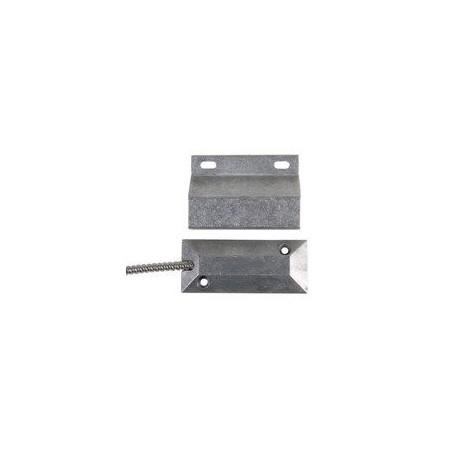 Roldeurcontact NB10260