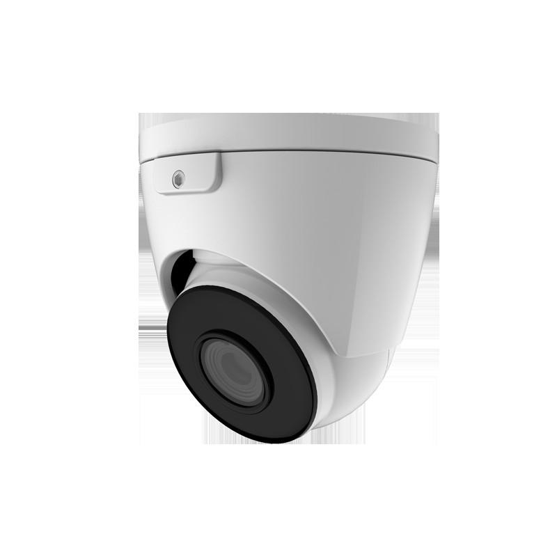 Beveiligingscamera HD TVI T940 HD 8MP met 2,8mm lens