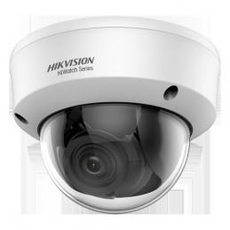Hikvision HDTVI HWT-D320-Z beveiligingscamera
