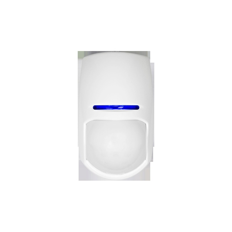Pyronix KX15DD PIR detector