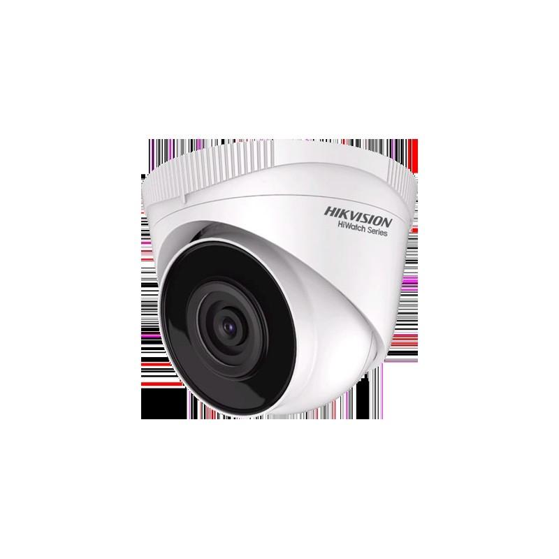 IP Camera Hikvision HWI-T241-H 2.8mm 4MP
