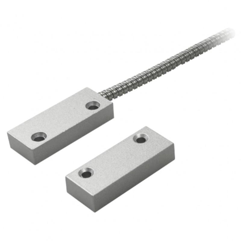 Magneetcontact opbouw MC-A100